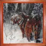 Тигриной тропой